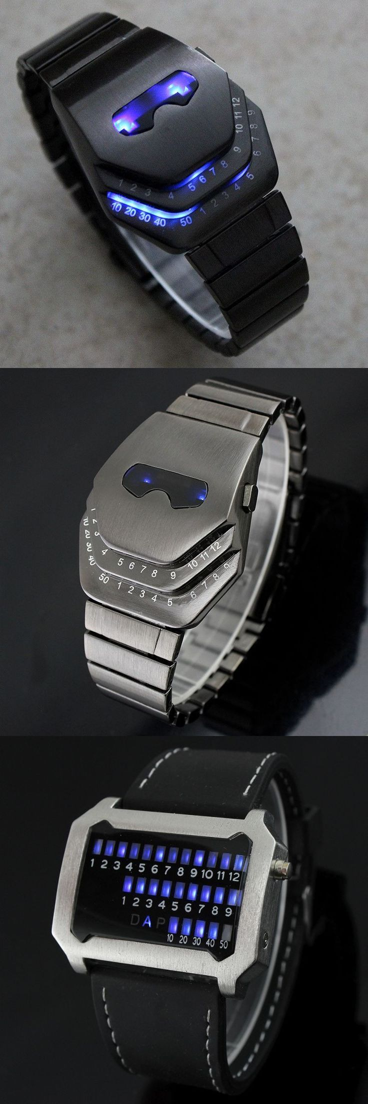 Pin by Rick D on Future Tech Electronic gadgets for men