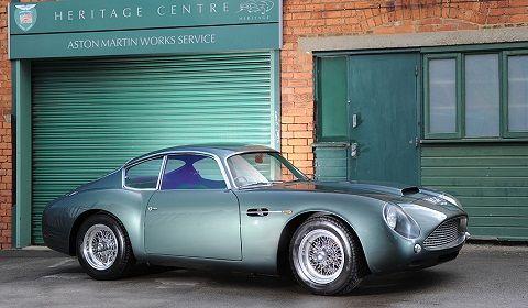 I Defo Want This Aston Martin Cool Cars Aston