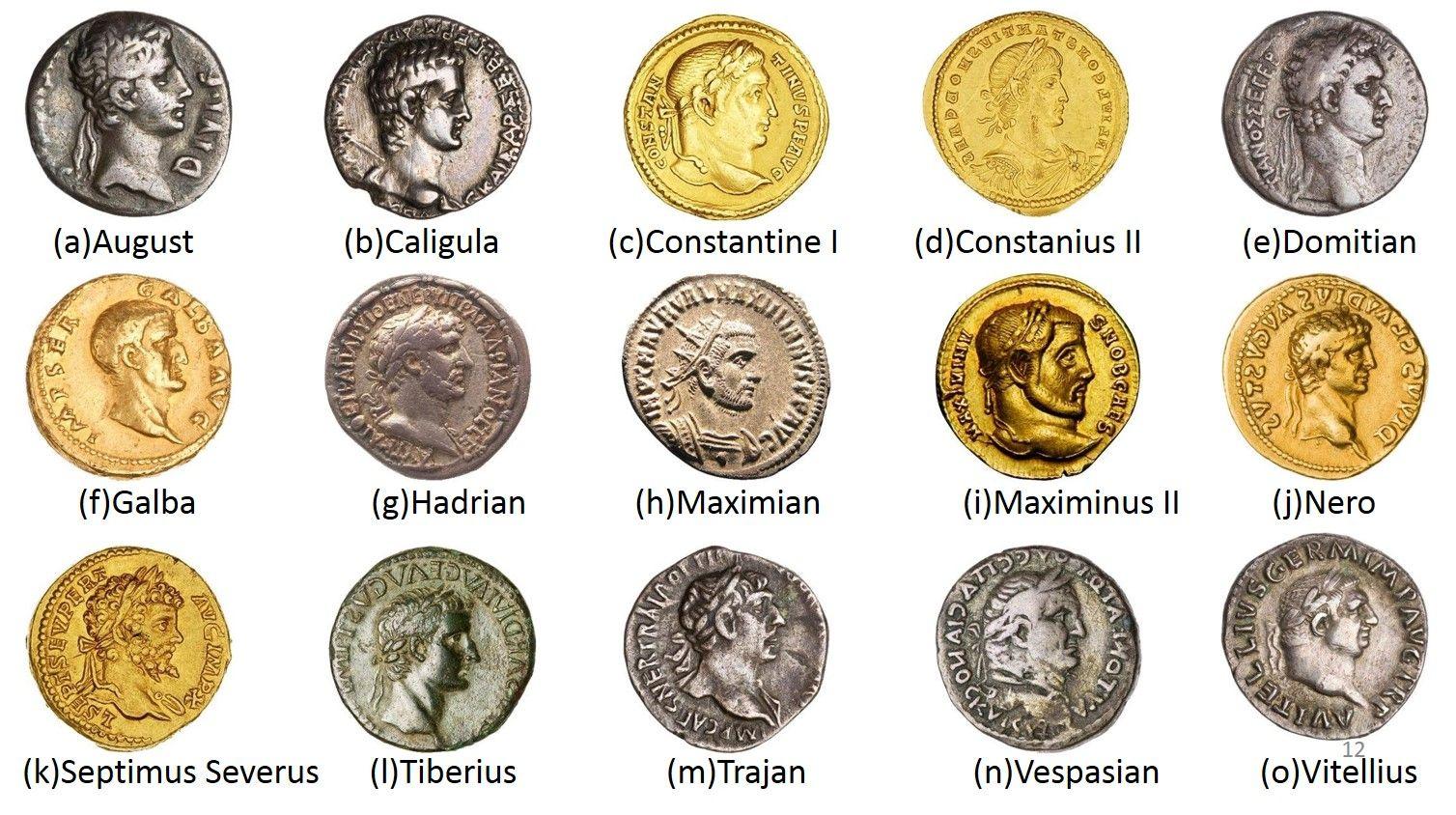Информация о монетах самые дорогие рублевые монеты