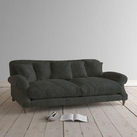 Crumpet Sofa In 2019 Home Sofa Settee Sofa Living