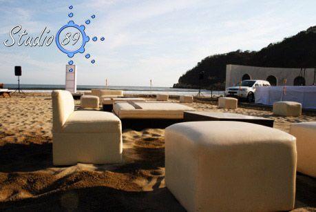 Renta De Salas Lounge Para Tu Fiesta Salas Lounge Renta De Salas Lounge Lounge