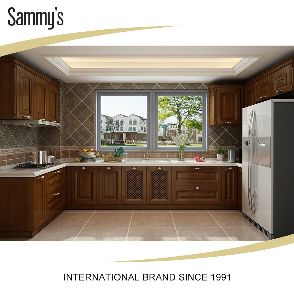 modular kitchen design pvc kitchen #kitchen #kitchendesign