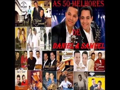 As 50 Melhores De Daniel E Samuel 2015 Com Imagens Daniel E