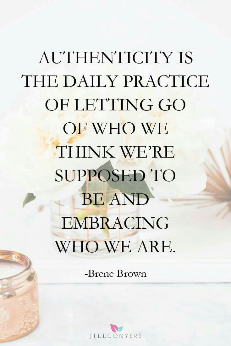 Unique Love Quotes Pindeborah England On Life  Pinterest  Brene Brown Wise