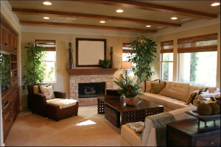 Types Of Living Room Styles Unique 18 Types Of Living Room Styles Amp Examples For 2019 Living Room Styles Home Design Living Room Living Room Design Modern