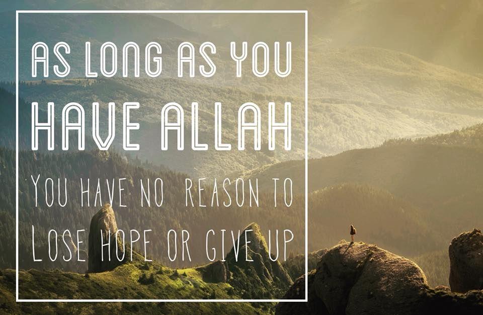 Islamic Quotes Islamicquotes Islam Dua Allah Prayer Muslim Prayer Islamic Quotes Islamic Information