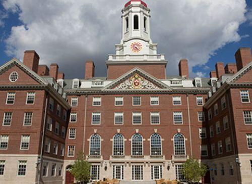 ΔΙΟΡΑΤΙΚΌΝ / Insightful: Ετοιμάζουν τον νέο σύνθετο άνθρωπο - Ολο το παρασκήνιο της μυστικής συνάντησης γενετιστών στο Harvard / They prepare the new composite man - The entire background of the secret meeting of geneticists at Harvard