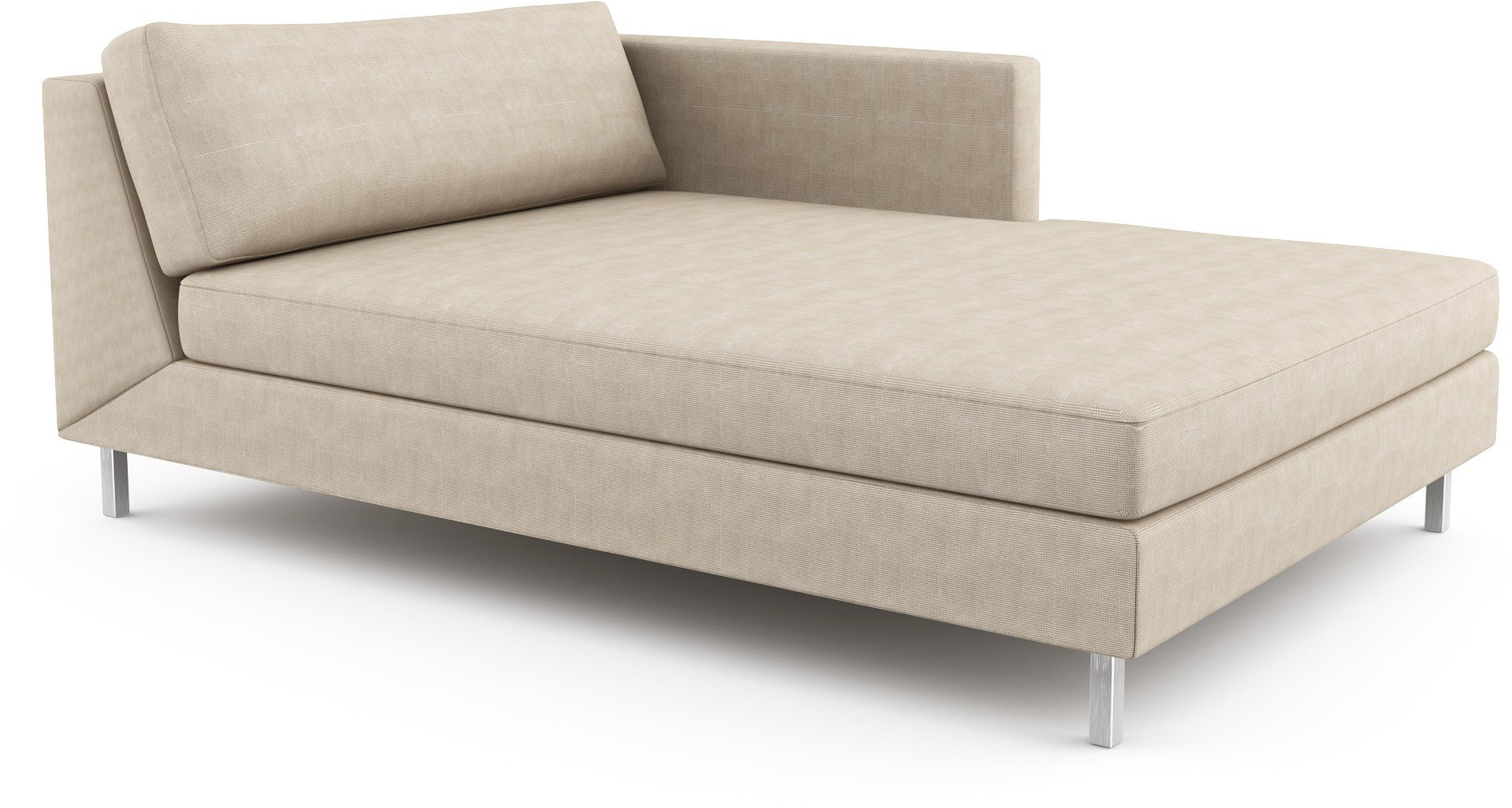 #Viesso                   #sofa                     #Modern #Sofa #Sectional, #Mota #Double #Chaise #Right #(Custom) #Viesso      Modern Sofa Sectional, Mota Double Chaise Right (Custom) | Viesso                                       http://www.seapai.com/product.aspx?PID=1021892