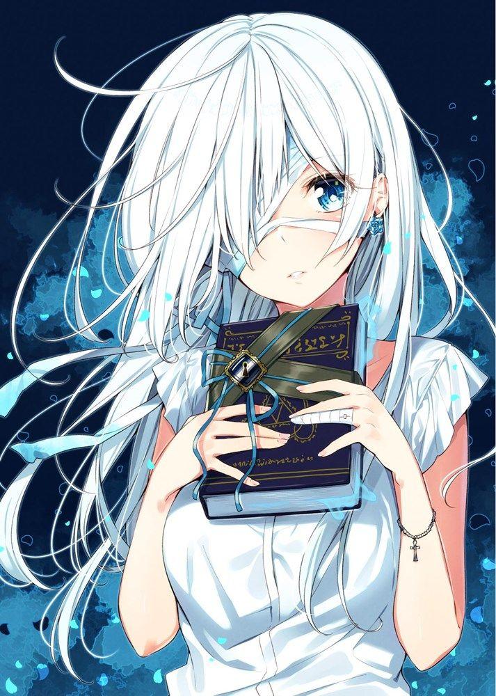 Pin By Charne Van Niekerk On Anime And Manga Anime Anime