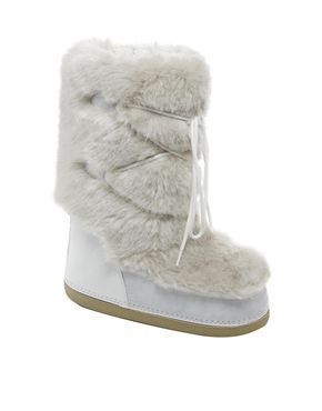 17 Best images about snow boots on Pinterest | Christmas gifts ...