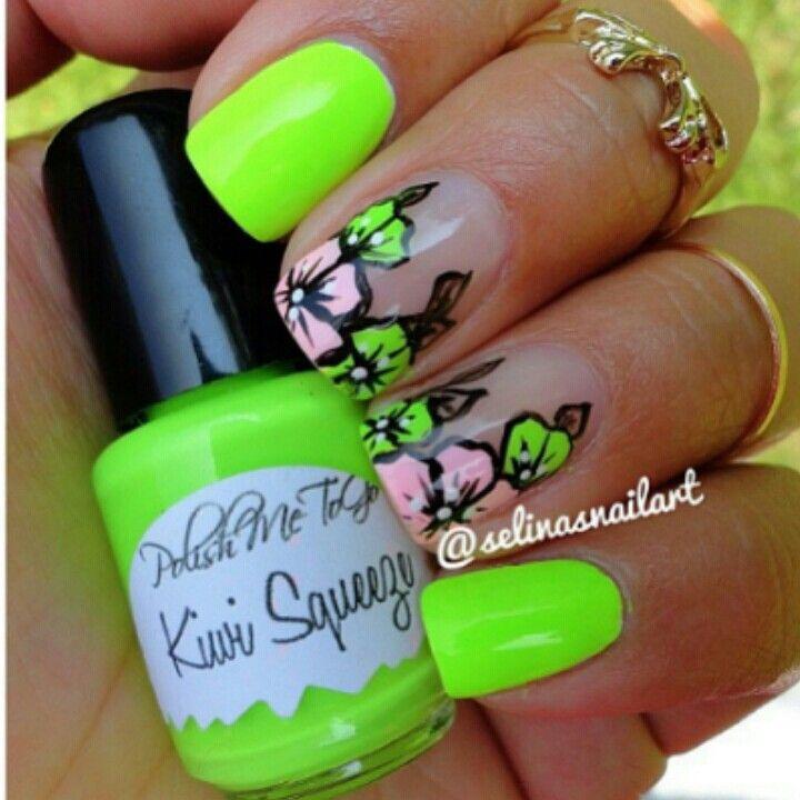 I like it!!!!!