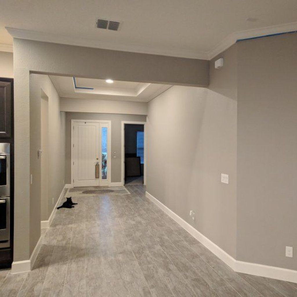 44 The Best Paint Color Ideas For Your Living Room #livingroompaintcolorideas