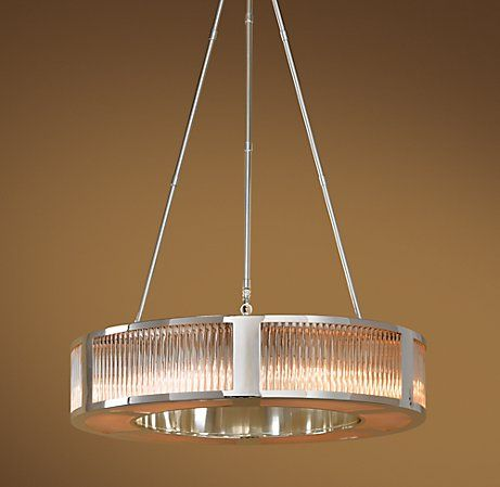 restoration hardware chandelier. Meridian Chandelier. Restoration HardwareChandeliersChandelier Lighting Chandelier Hardware H