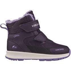 Reduzierte Outdoor Schuhe