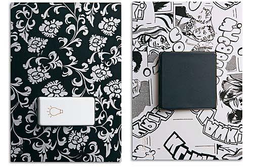 http://www.conseilbrasil.com.br/blog/veja-como-escolher-e-manter-interruptores-e-tomadas/