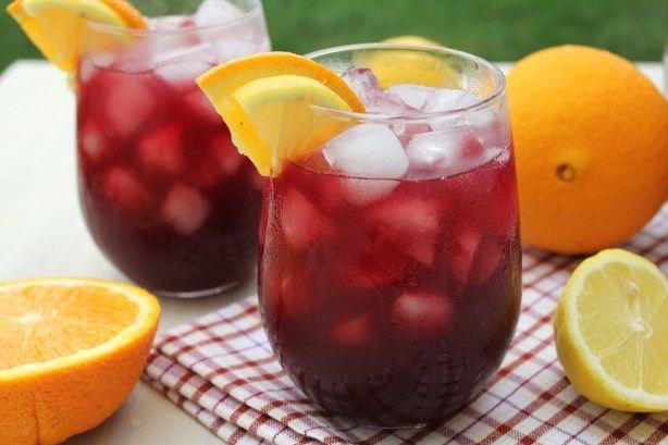 When is a Bellini not a Bellini? - Art of Drink
