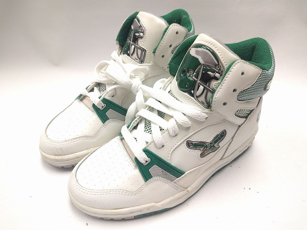 Nike Blazer Sb Aigles Haut Boutique en vente kcCjE0JZsR