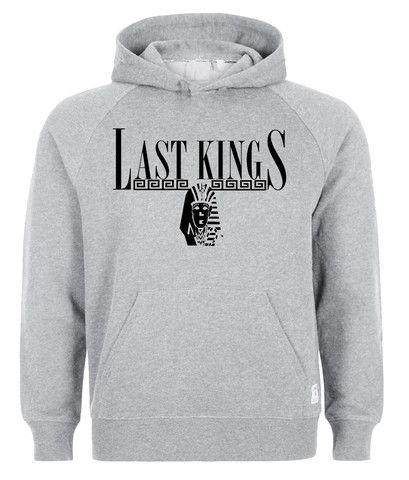 last kings hoodie #hoodie #clothing #unisexadultclothing #hoodies #grapicshirt #fashion #funnyshirt