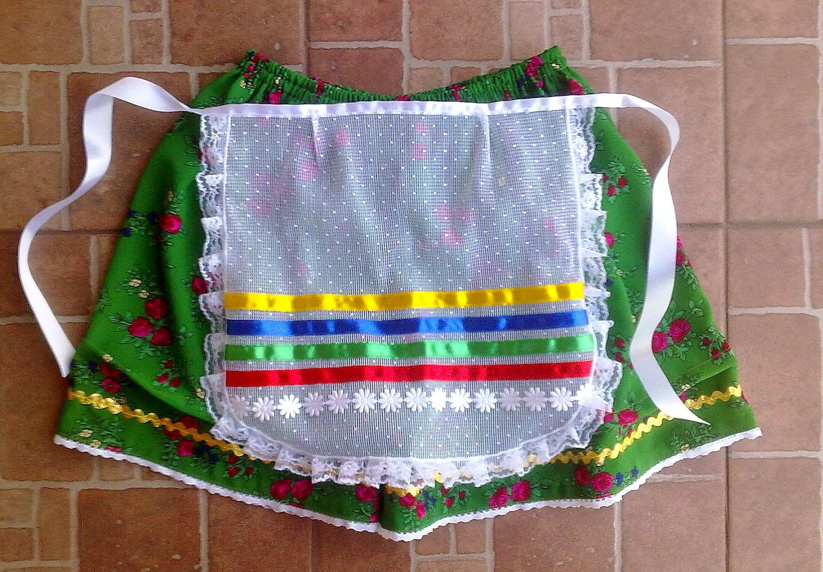 Stroj Krakowski Rekodzielo Aukcje Allegro Abuk06 Drawstring Backpack Bags Fashion