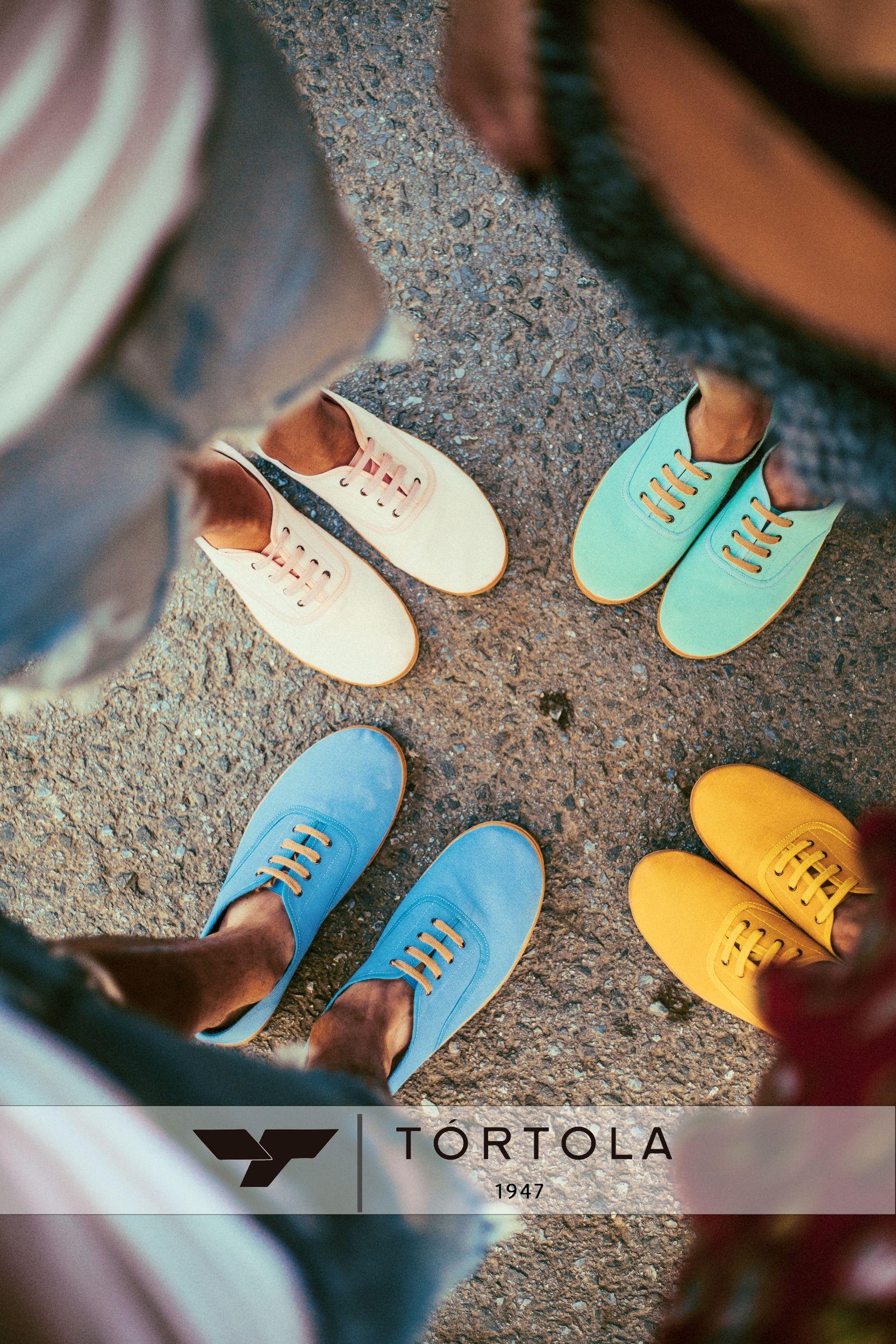 este más que zapatillas en van llevar a Las se veranoestán XiZPkOu
