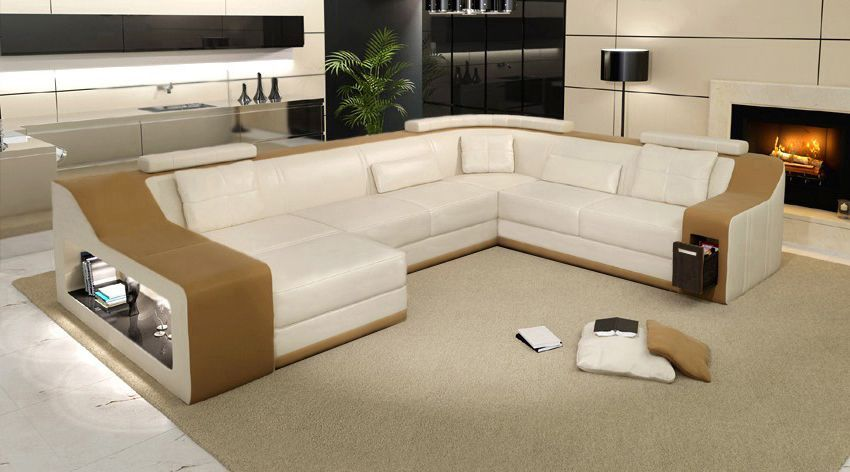 interesting sofa designs to bring the tranquility of yoga to your modern  space YNVBDG41