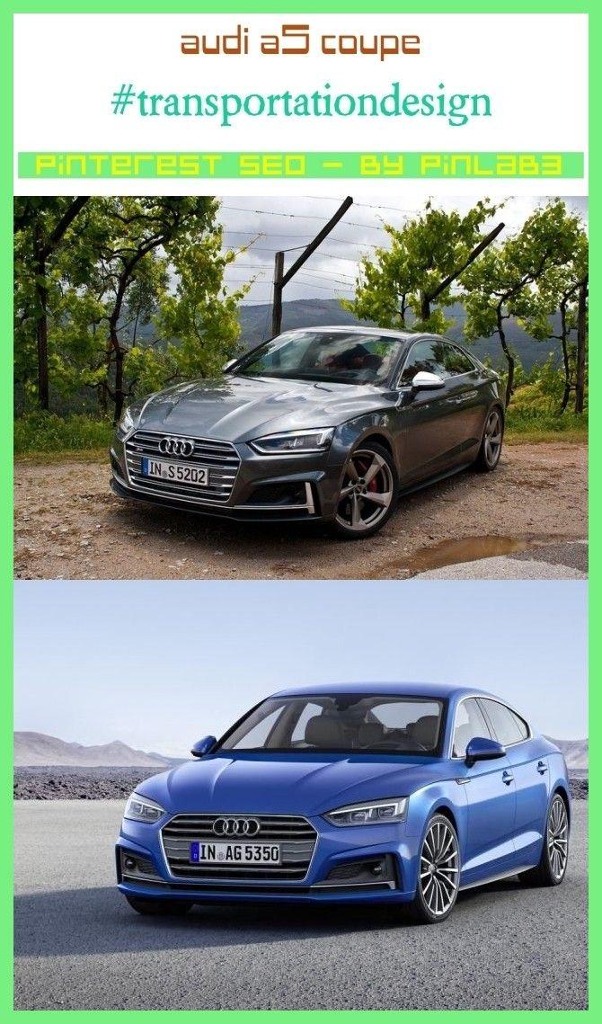 Audi a5 coupe coupe coupé Audi A5 Coupé & audi a5 coupe