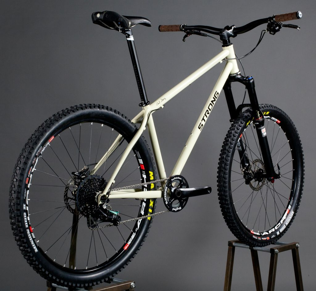The Best Ways To Purchase A Mountain Bike Sepeda