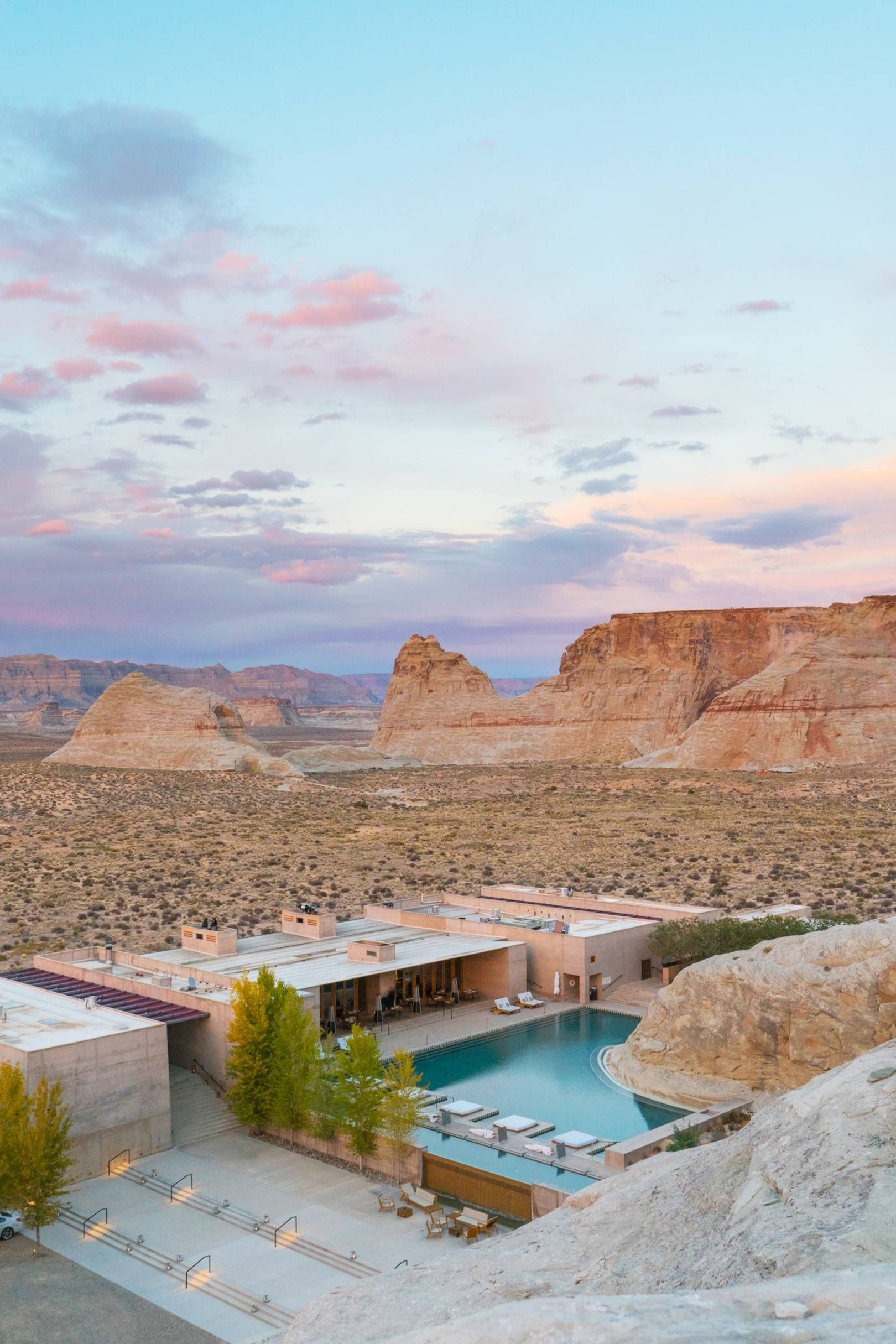 140 of the most beautiful swimming pools in the world #utahusa