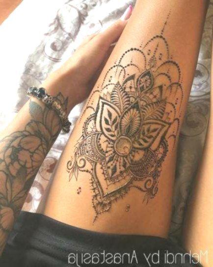 Photo of New Tattoo Mandala Bein Tat 51 Ideas – Tattoos – #Bein #Ideas #Mandala #tat #Tat…