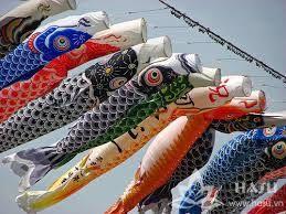 Du lịch Nhật Bản http://dulichnhatgiare.com/cach-tang-qua-trong-van-hoa-nhat.html