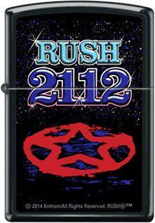 Rush - $44.95 + HST