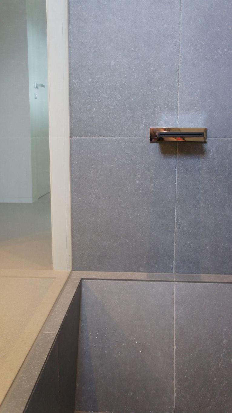 morefloors vloeren breda semi granito vloer extra fijne troffel