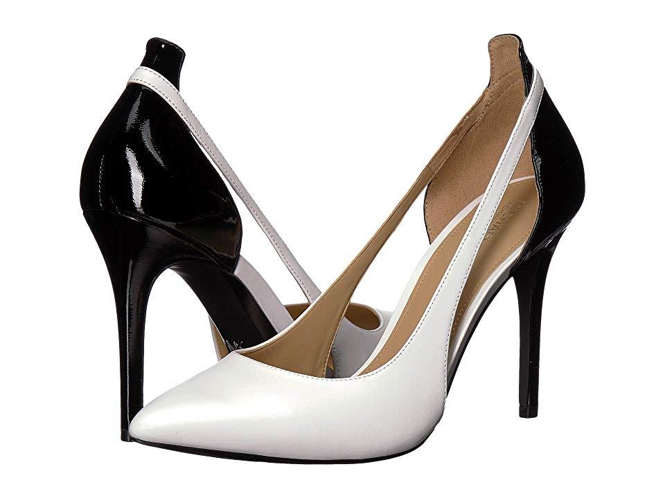 Michael Kors Cersei Pump Women's Shoes