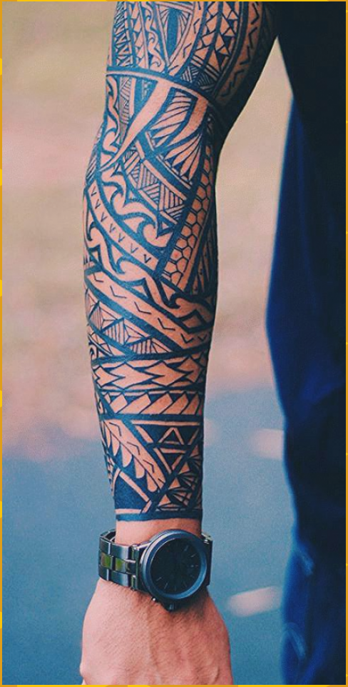 Arm Tattoos For Men Arm Men Tattoos Disenos De Tatuajes Tribales Tatuaje Maori Antebrazo Disenos De Tatuaje Maori