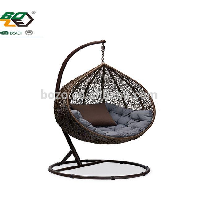 Wondrous Source Fashion Garden Leisure Pe Rattan Indoor Hanging Patio Machost Co Dining Chair Design Ideas Machostcouk