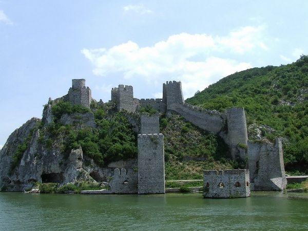 fortress1.jpg (600×450)