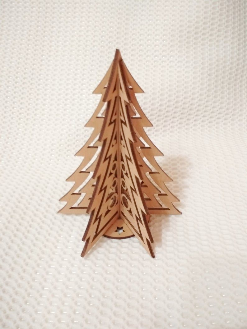 Pin On 3d Wooden