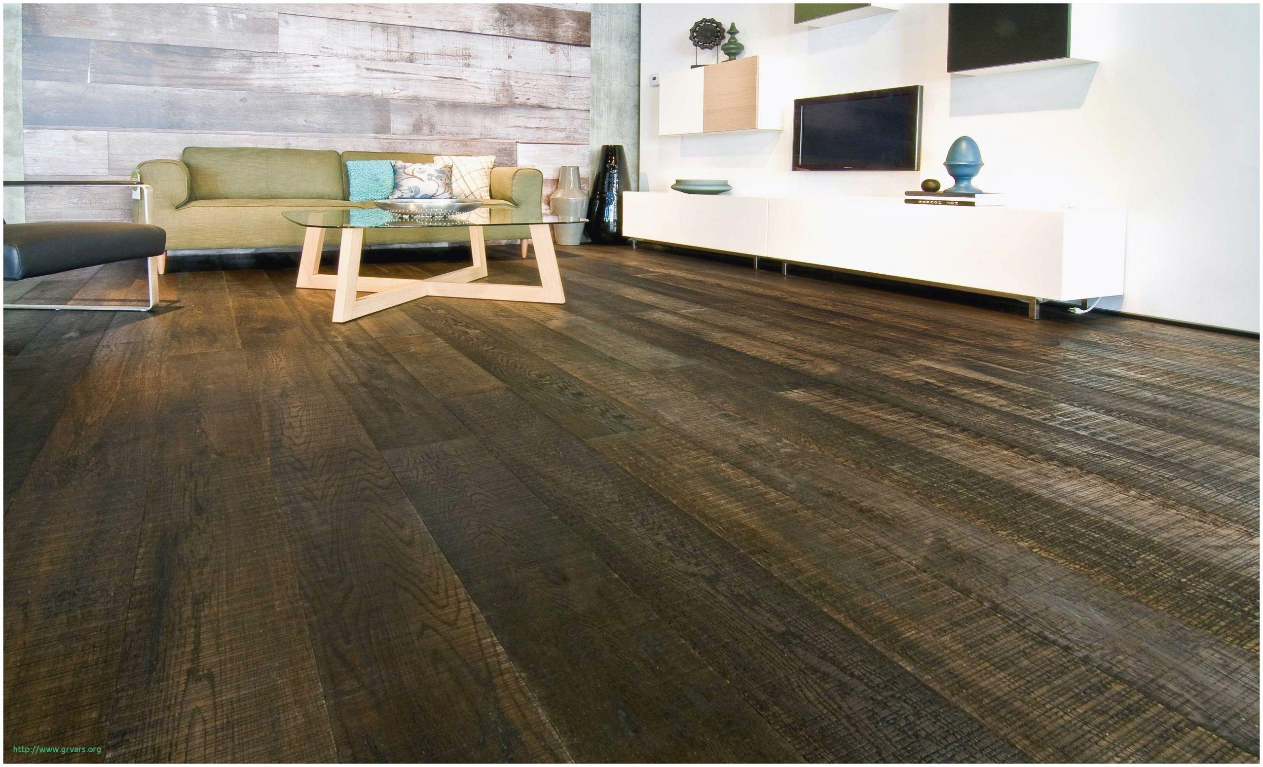 hardwood flooring markham of 21 beau cheapest hardwood
