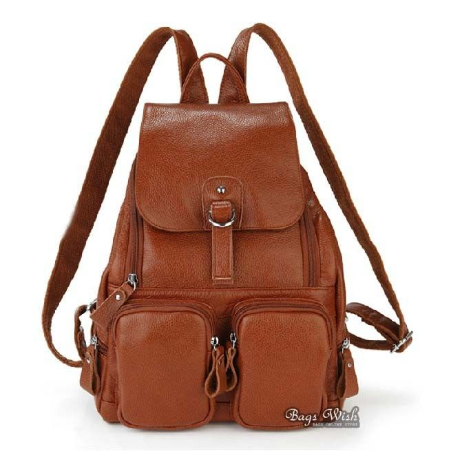 c89c3a6235ef bags for women