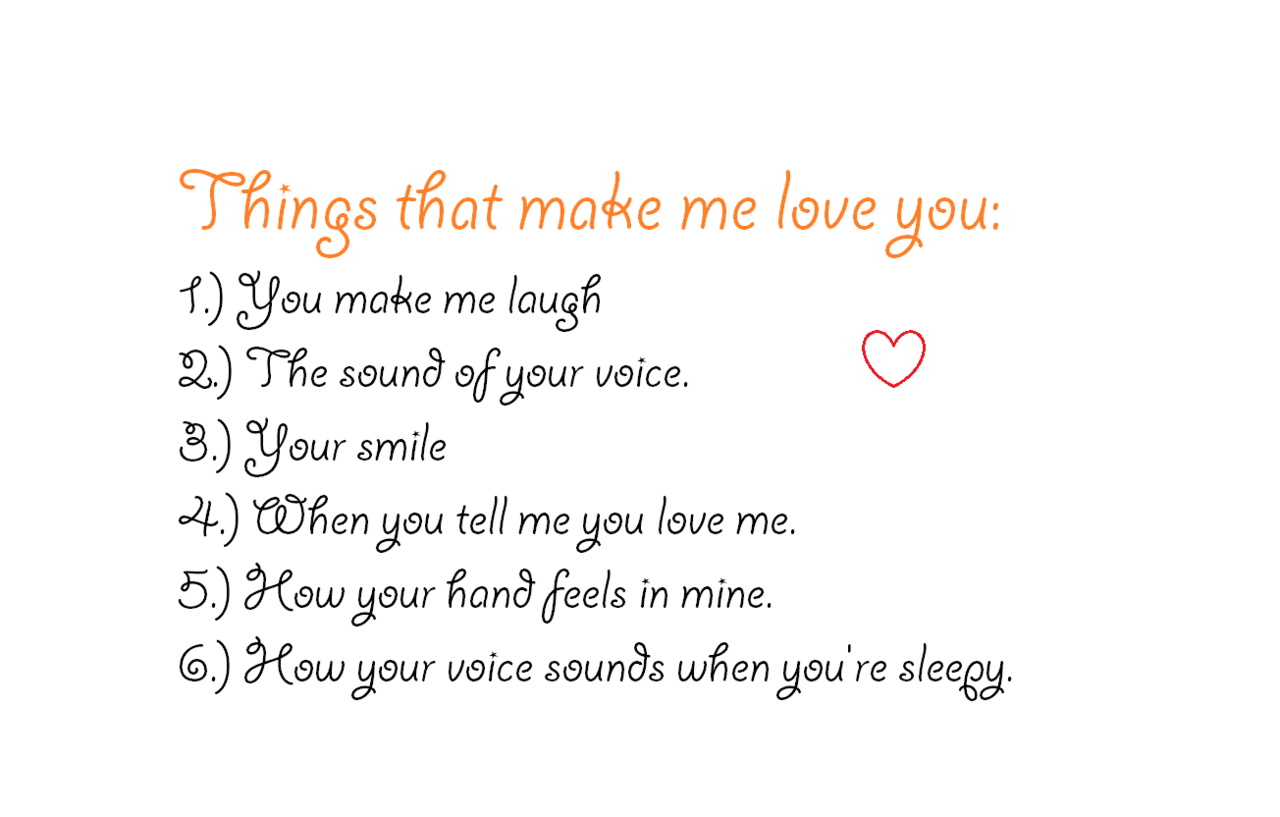Account Suspended Cute Love Quotes Sweet Love Quotes Best Love Quotes
