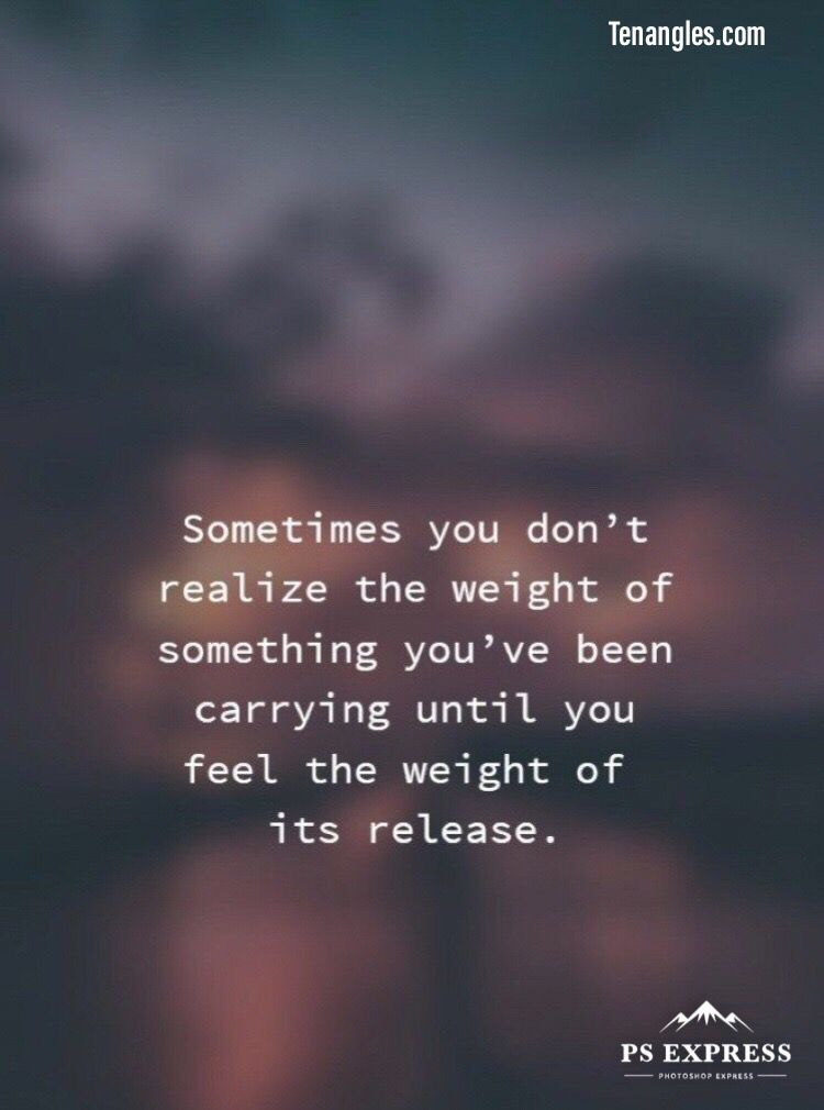 Sometimes Inspirational Quotes With Images Motivational Quotes Inspirational Quotes Motivation