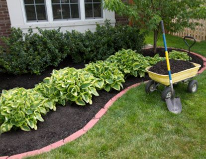 Garden Ideas Around Mailbox mailbox landscaping - google search | back yard savvy | pinterest