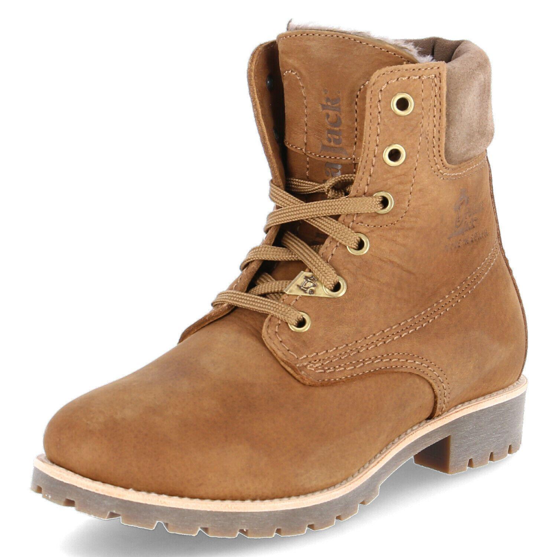 Panama Jack Damen Winterstiefel Braun Panama 03 Igloo B48 Rauleder Warm Boots Winterstiefel Damen Ideas Of Winterstiefel Dam In 2020 Boots Warm Boots Combat Boots