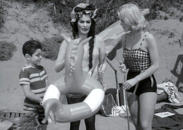 teen bikini pic nn