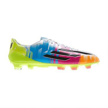 new styles 53051 bfec6 modells soccer cleats