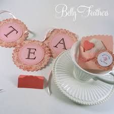 Image result for images of english tea time