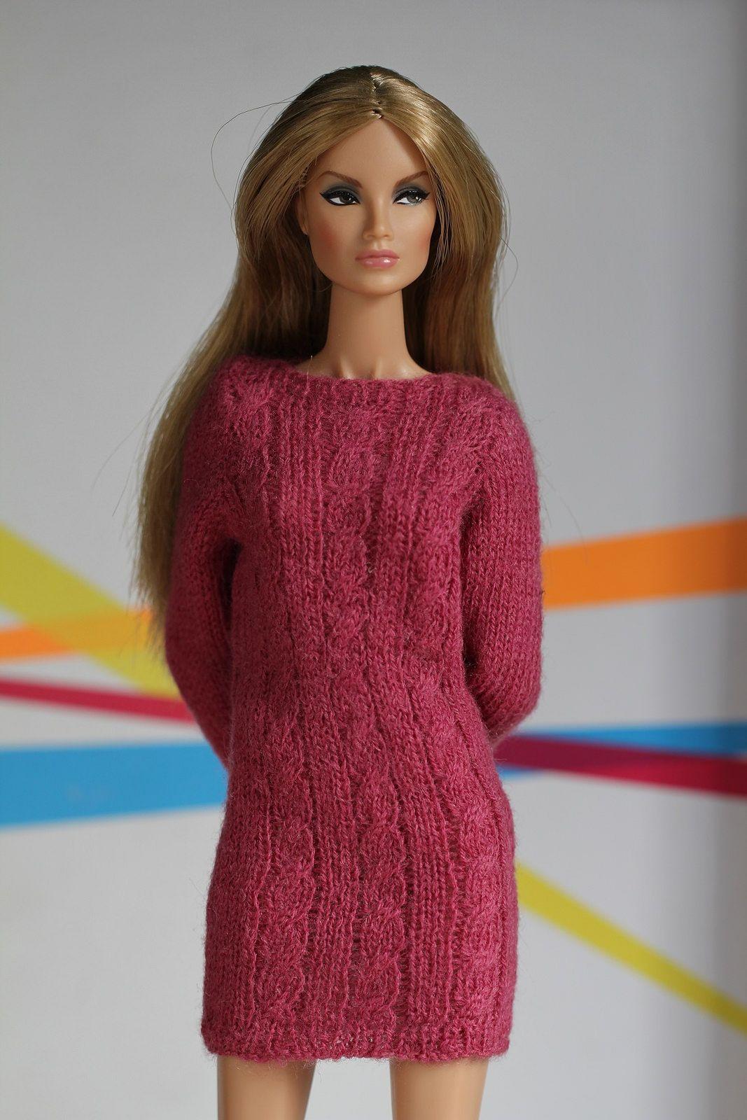 46.35.45.3 https://flic.kr/p/M9LLug   Be Daring Imogen   Barbie/Doll ...