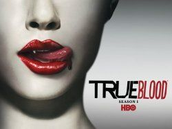 True Blood And Other Hbo Shows Now Streaming On Amazon True