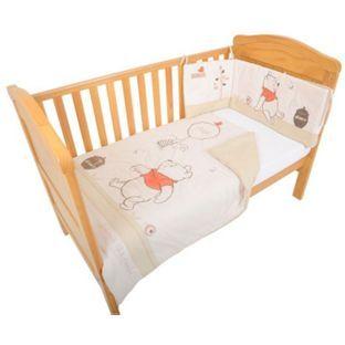 Bedding Set At Argos Co