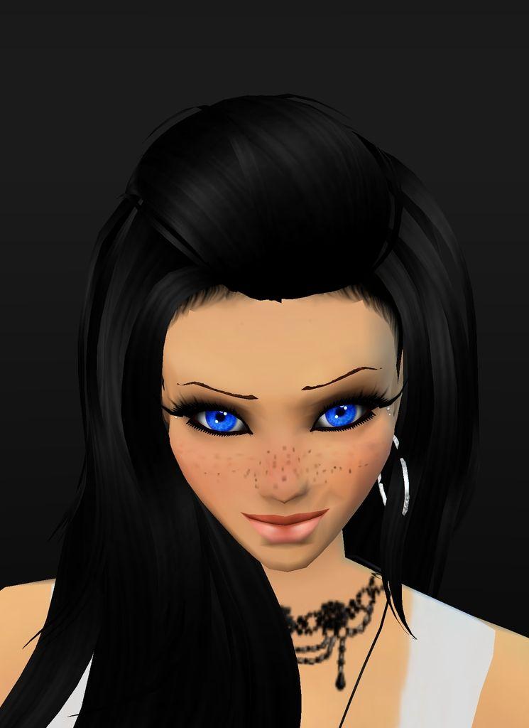 34++ Online chat games with avatars ideas